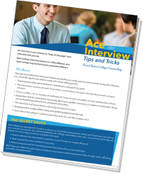 interview tips cover1